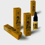 De Sigaret Cigar/E Juice/E van het aroma E Liquid/E/de Vloeistof van de Rook Juice/E