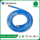 Weiches High Pressure Spray Hose Made durch Famous Japanese Manufacturers