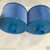 Cartucho de filtro del BALNEARIO de Anitimicrobial de la tina caliente