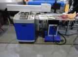 Machine automatique de soudure laser De l'acier inoxydable 200W