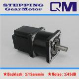 1:3 dell'attrezzo di NEMA23 L=54mm del motore passo passo/rapporto