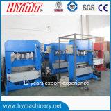 Hydraulische HPB-150/1010 Kohlenstoffstahl-Platten-verbiegende Maschine