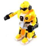 [83004فس-روبوت] ذكيّة الملاكمة معركة الإنسان الآليّ لعبة