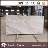 새로운 중국 백색 대리석 피닉스 백색 대리석 석판