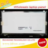 Schermo del computer portatile dell'affissione a cristalli liquidi di promozione B133xtn01.6 HD TFT con Lvds 40 perni