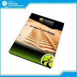 Catalogue Book Magazine Professional Print Services