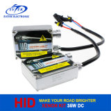 Auto Lighting Electronic Ballast 35W gelijkstroom Normal HID Ballast