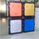 옥외 풀 컬러 전시 화면 3 년 보장 P5 SMD