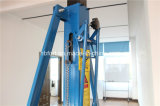 CER ISO9001 mit Warehouse Assembled Liftable Gantry Crane (FT1-0.5)