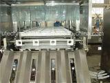 Ce автоматический завершает машину воды 5 галлонов заполняя/разливая по бутылкам