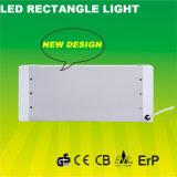 GS/Ce/CB를 가진 새로운 디자인 400*160mm LED 위원회 빛