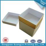 Contenitore di regalo impaccante del cartone su ordinazione (GJ-Box126)