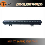 24 PCS X 10W Outdoor Excellent Waterproof LED Bar Light