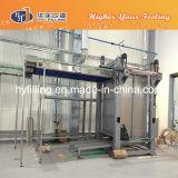 De Inblikkende Machine van het bier met de Certificatie van Ce