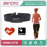 Video senza fili di frequenza cardiaca della cinghia della cassa di Ant+