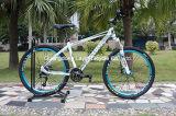 Las bicicletas atractivas de la montaña de 26 pulgadas de China montan en bicicleta la fábrica
