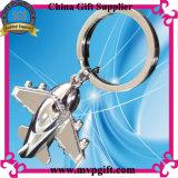 Vorausbestellte Metallhaus-Schlüsselkette mit Firmenzeichen Engraivng