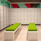 Kast van het Huis HPL van Jialifu de Elegante