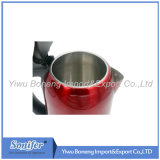 Sf-2399 2.0 litro chaleira elétrica da água do aço inoxidável