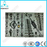 Alta qualità 45PCS Metric Size Tap e Die Set
