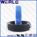 UL 1569 PVC 105 Centidegree電線null