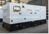 комплект генератора 50Hz 450kVA Volvo тепловозный с альтернатором Stamford