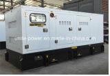 50Hz 450kVA Volvo Diesel Generator Set avec Stamford Alternator