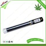 Volume por atacado do tipo do E-Cigarro bonito do projeto 510 melhor um cigarro