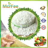 Água quente da venda 100% de Mcrfee - fertilizante solúvel como a manufatura