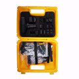 Equipamento de Diagnositc do reparo da garagem de Lanuch X431 Diagun II do leitor de código da falha do analisador do motor