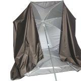 Зонтик рыболовства лобового стекла - Sy2102