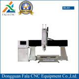 Router di CNC della macchina per incidere di CNC (Xfl-1813)