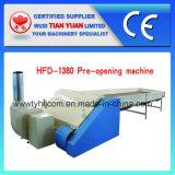 짠것이 아닌 폴리에스테르섬유 오프너 (HFK-700)
