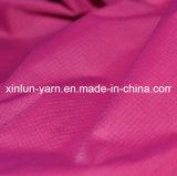 Tela de nylon de Oxford del poliester útil para la ropa de la lona/de la chaqueta