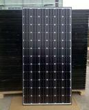 Ebst-M310 panneau solaire mono de la haute performance 310W