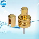 Qualitäts-Aluminiumsahnepumpe 28/410