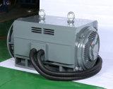 Qualità della fabbrica della Cina buona dei motori elettrici a tre fasi per i compressori da vendere