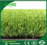 4-kleur Garden Grass, Landscaping, 20mm45mm