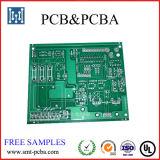 PWB a più strati elettronico Fr4