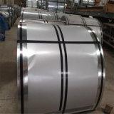 Холоднопрокатный лист обожженный серией стальной с Sb или поверхностью SD