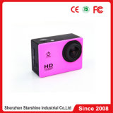 Sports impermeabile Camera con 1 Year Warranty e Low Defective Ratio Sj4000