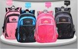 Sacs de bonne qualité de sac à dos d'école d'enfants d'OEM