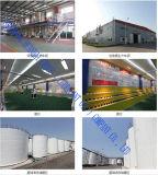Huile hydraulique anti-usure, huile moteur, huile de lubrification