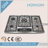 La plupart de Popular et de New Design Gas Stove Gas Hob