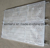 Constructionの安全なDurable Scaffold Board