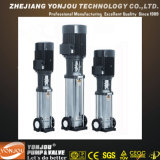 Cdl Serien-Mehrstufenwasser-Pumpe