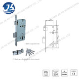 Serratura di funzione di fuga dell'acciaio inossidabile (H-8501-01)