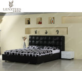 Amerikanisches verkaufenraum-Bett des bett-S124