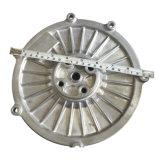 Aluminiumdruckgießen/Casting