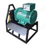 De Macht van de Generator van het nieuwe Product 75kw Z.o.z. door Tractor
